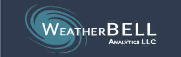 WeatherBELL Forums