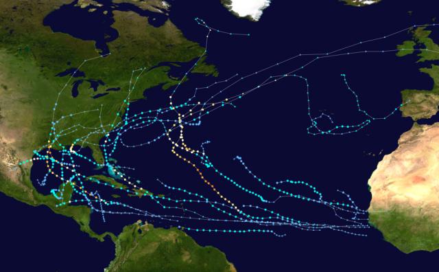 Hurricane Season 2020-Active Season- - Page 25 1024px_2020_Atlantic_hurricane_season_summary_map__3_(1)