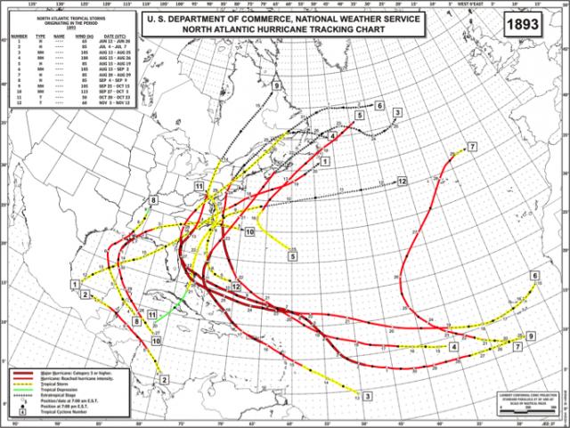 Hurricane Season 2020-Active Season- - Page 25 1893
