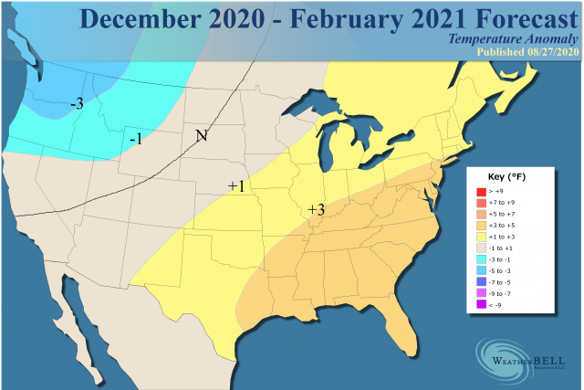 December_2020_February_2021_Forecast.png