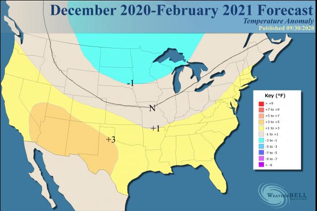 December_2020_February_2021_Forecast_Upd