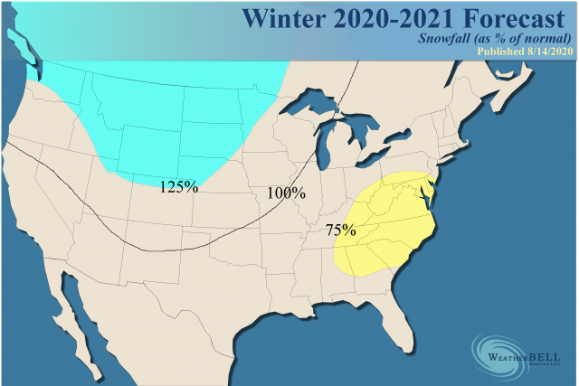 Winter_2020_21_Snowfall_forecast.png