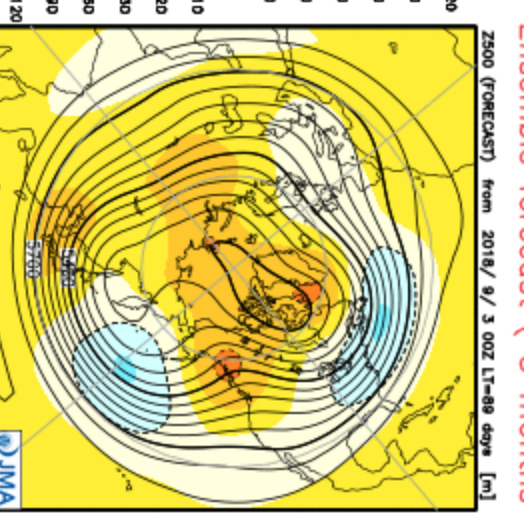 Long Range Thread 17.0 Winter_JMA(1)