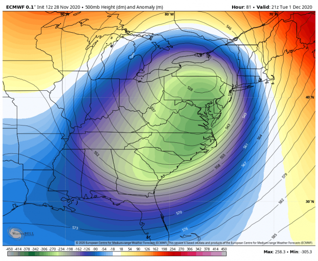 November 2020 Observations and Discussion - Page 3 Ecmwf_deterministic_east_z500_anom_6856400