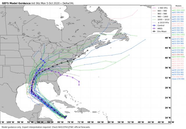 Hurricane Season 2020-Active Season- - Page 24 Gfs_ensemble_delta26l_1601877600_1877600__1_