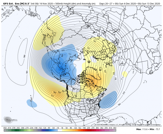 Long Range Discussion 20(20)  (Ha!) - Page 3 Gfs_ensemble_extended_all_avg_nhemi_z500_anom_7day_7817600