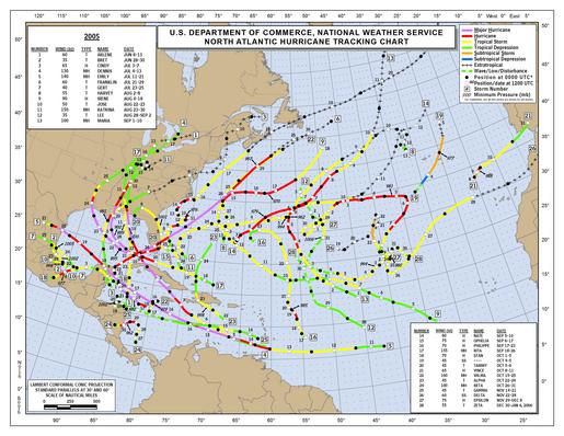 Hurricane Season 2020-Active Season- - Page 25 Tracks_at_2005_sm(2)
